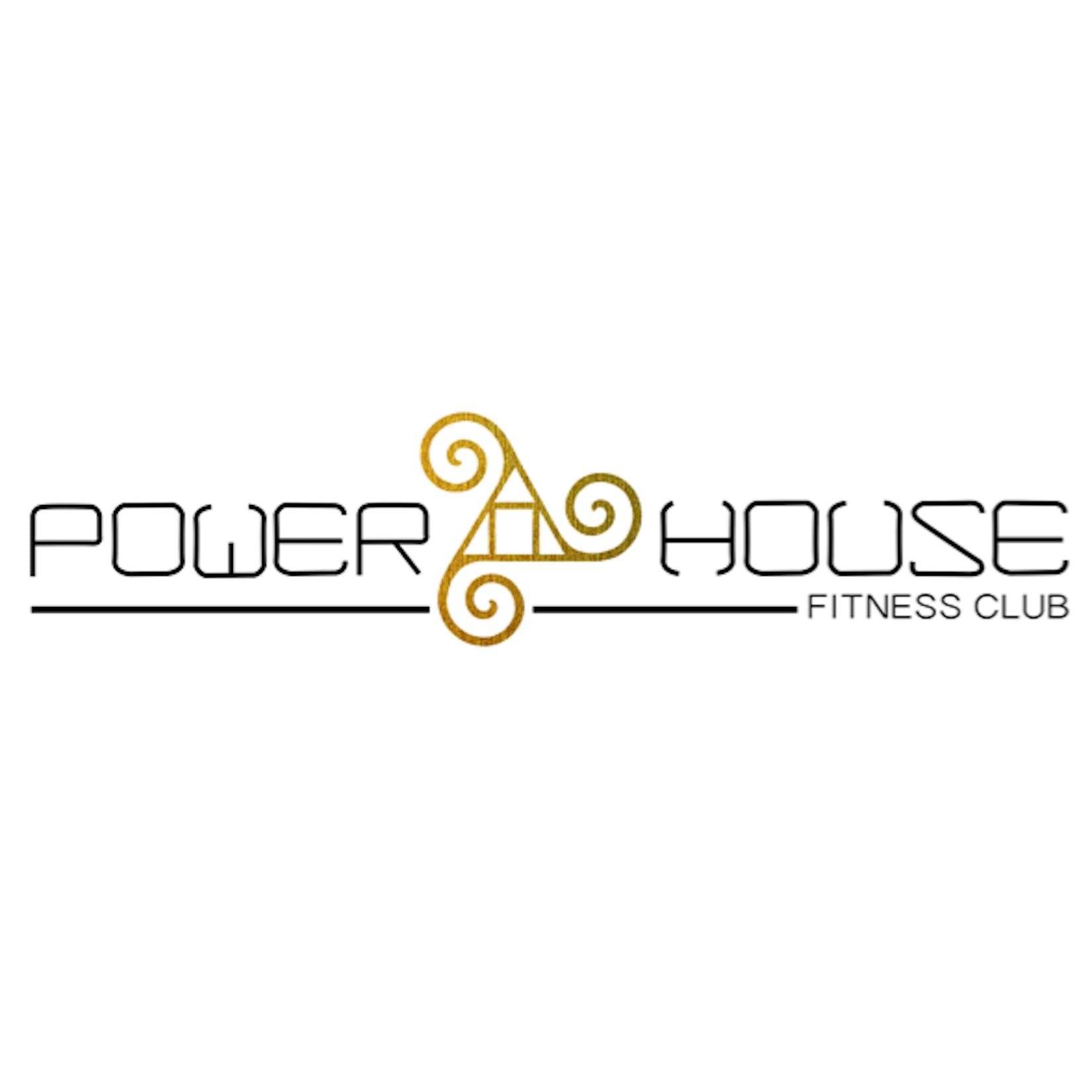 POWER HOUSE FITNESS CLUB | Beauty