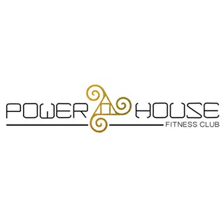 POWER HOUSE FITNESS CLUB | Beauty