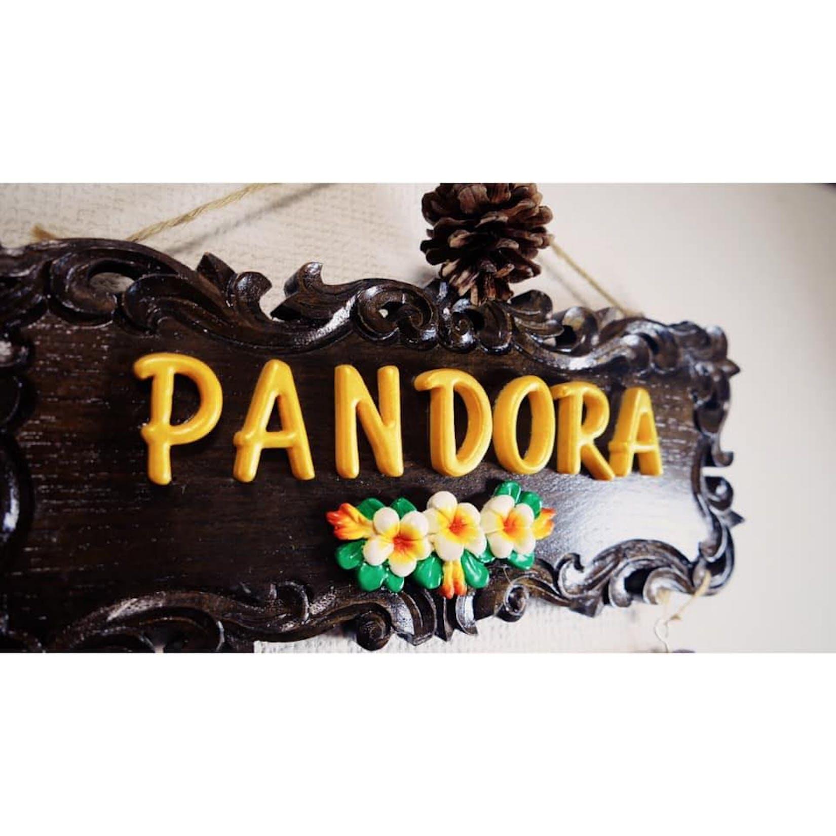 Pandora by Phyu - Skin Care & Eyebrow Training Academy | Beauty