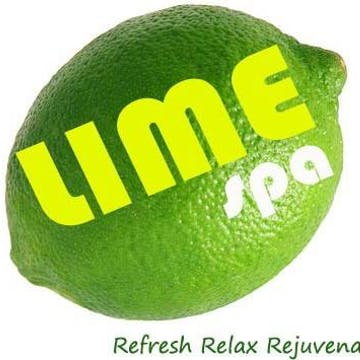 LIME Spa photo by EI PO PO Aung  | Beauty