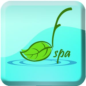 D Spa | Beauty