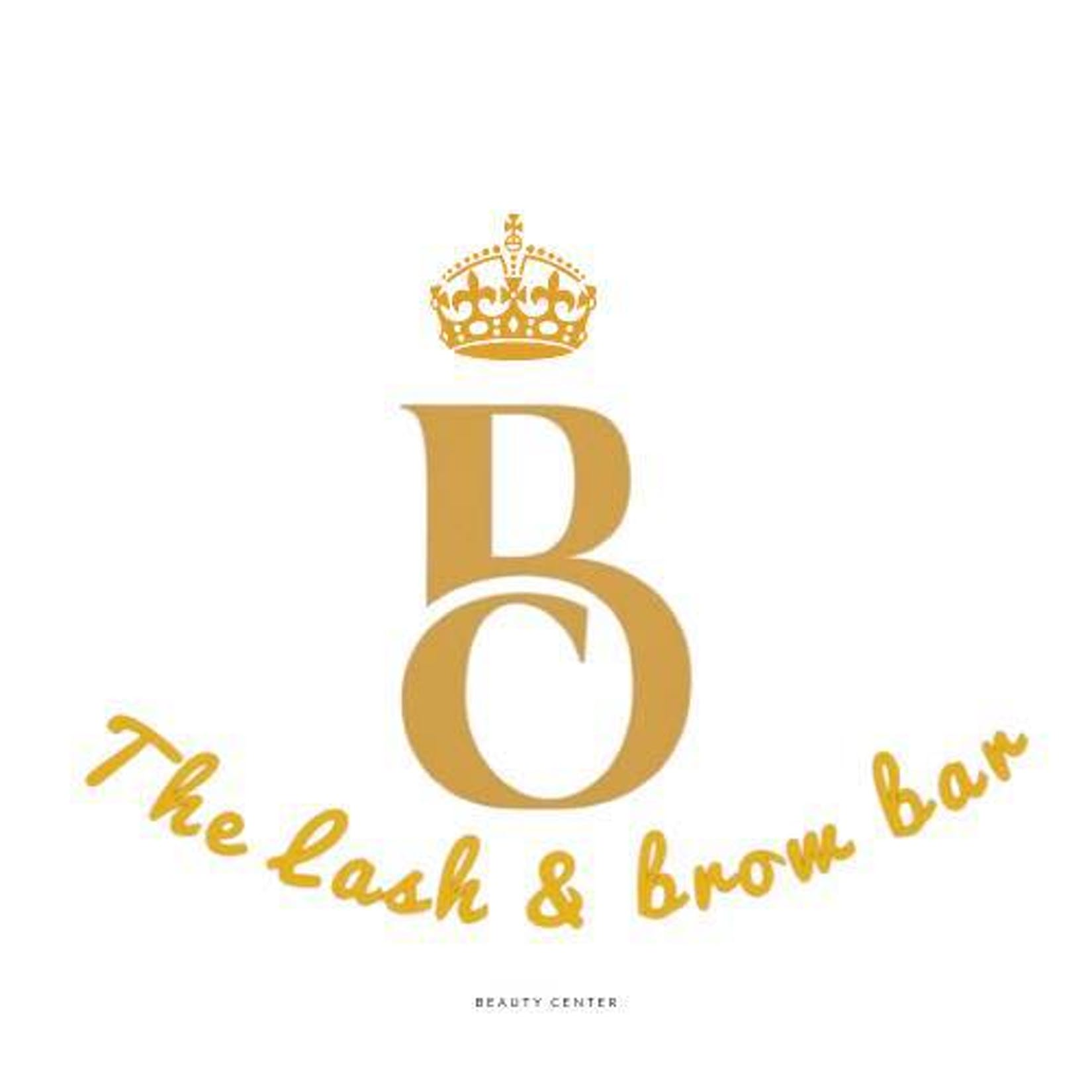 The Lash & Brow Bar | Beauty