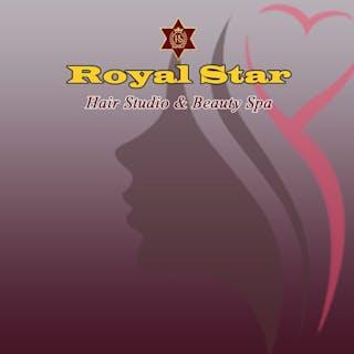 Royal Star Hair Studio& Beauty Spa | Beauty