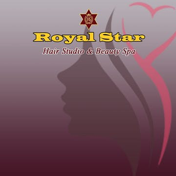Royal Star Hair Studio& Beauty Spa photo by EI PO PO Aung  | Beauty