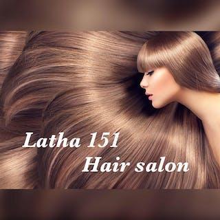 Latha 151 | Beauty