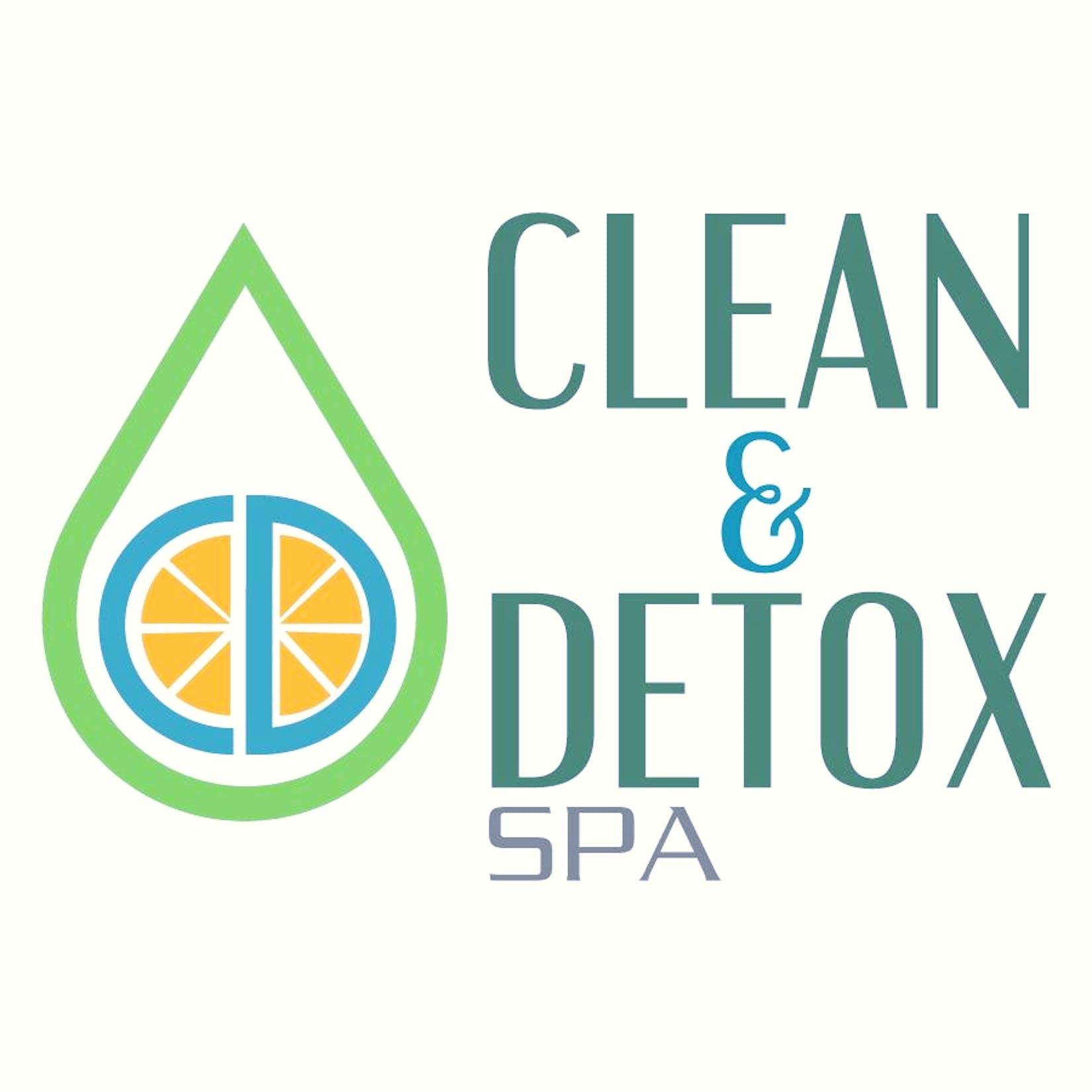 Clean & Detox SPA ( Tamwe) | Beauty
