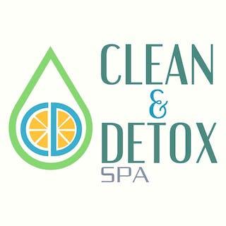 Clean & Detox SPA ( Tamwe)   Beauty