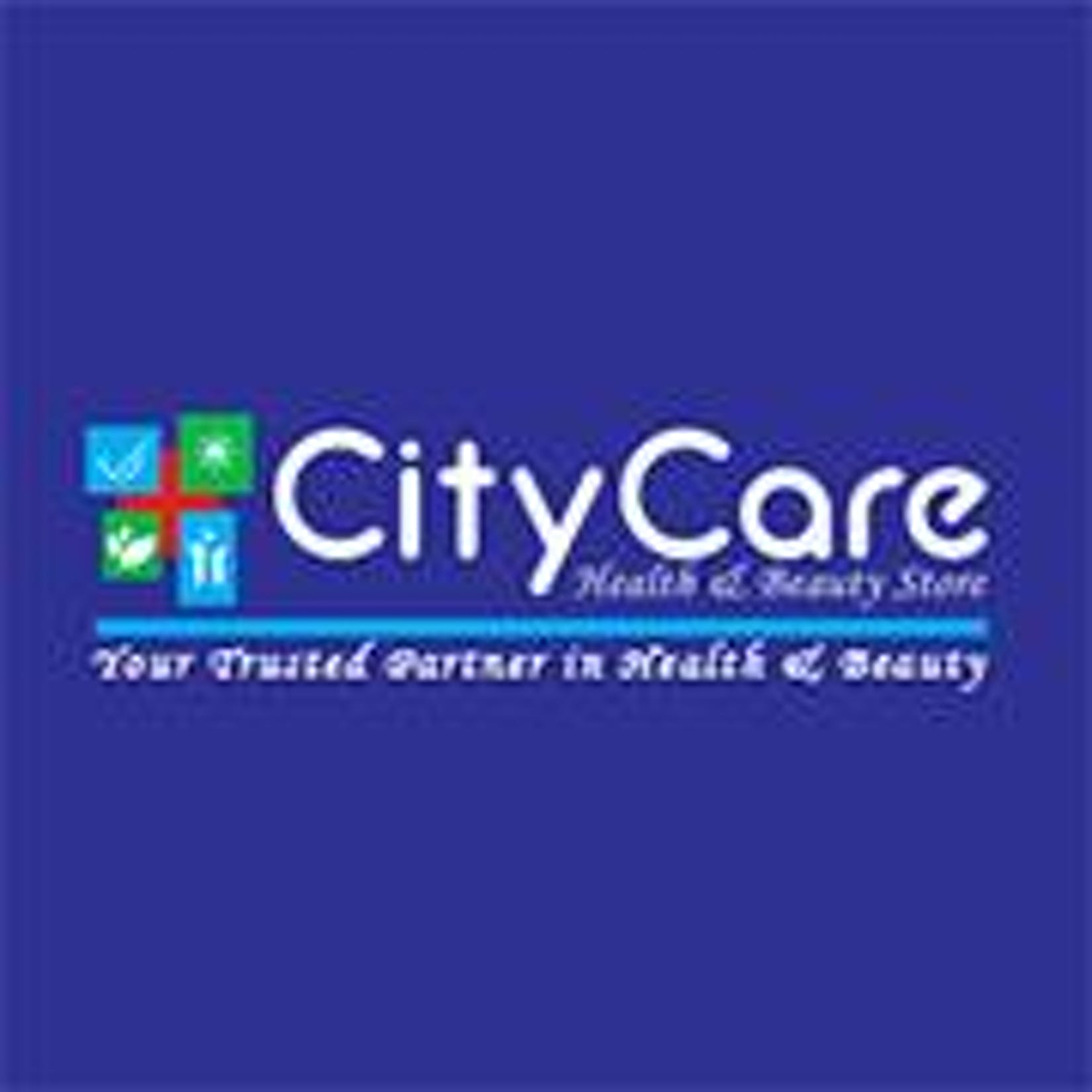 City Care | Beauty