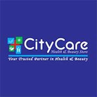 City Care   Beauty