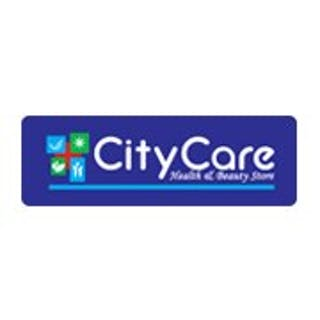 City Care | Beauty