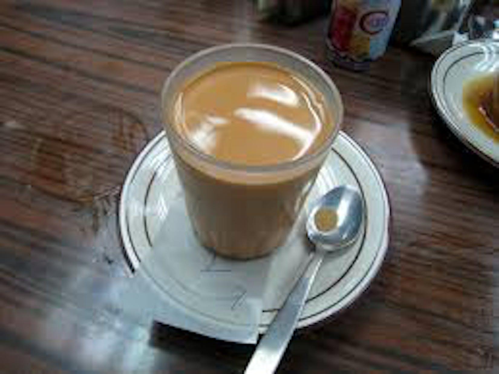 BINGO (Tea,Coffee&Cold) | yathar