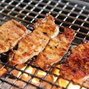 Plus Six Five Charcoal Grill | yathar