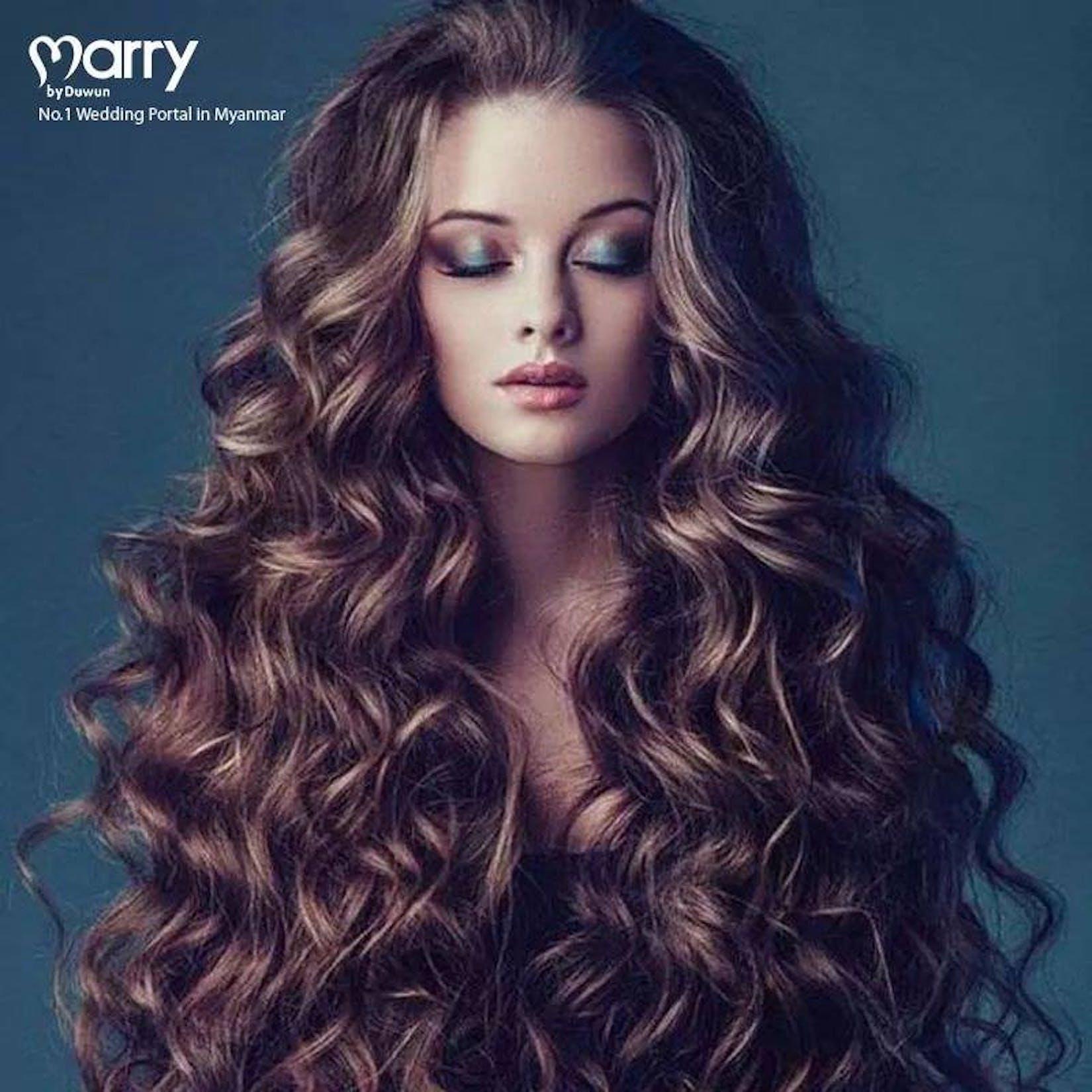 Famous Beauty Salon | Beauty