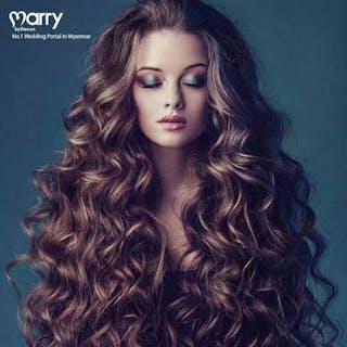 Famous Beauty Salon   Beauty