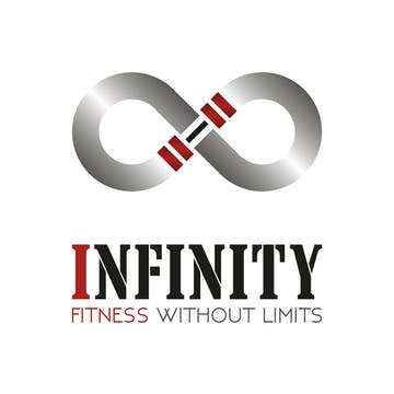 Infinity Fitness photo by Win Yadana Phyo  | Beauty
