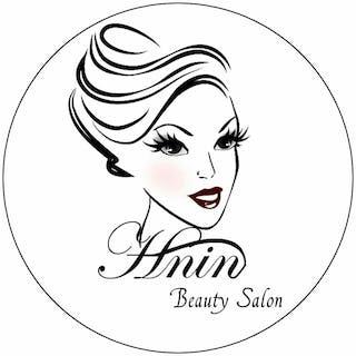 HNIN HNIN beauty salon | Beauty