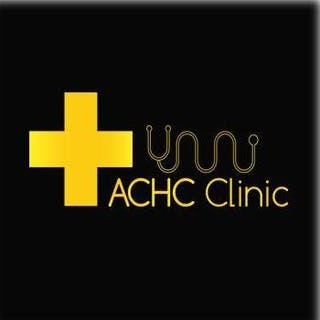 ACHC Clinic | Beauty