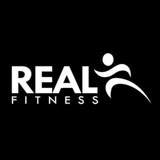 Real Fitness | Beauty