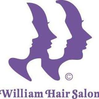 William Hair Salon Sanchaung Branch | Beauty