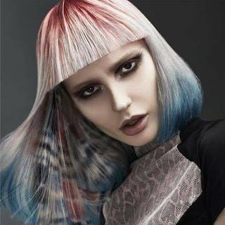 Salon One Hair & Beauty | Beauty