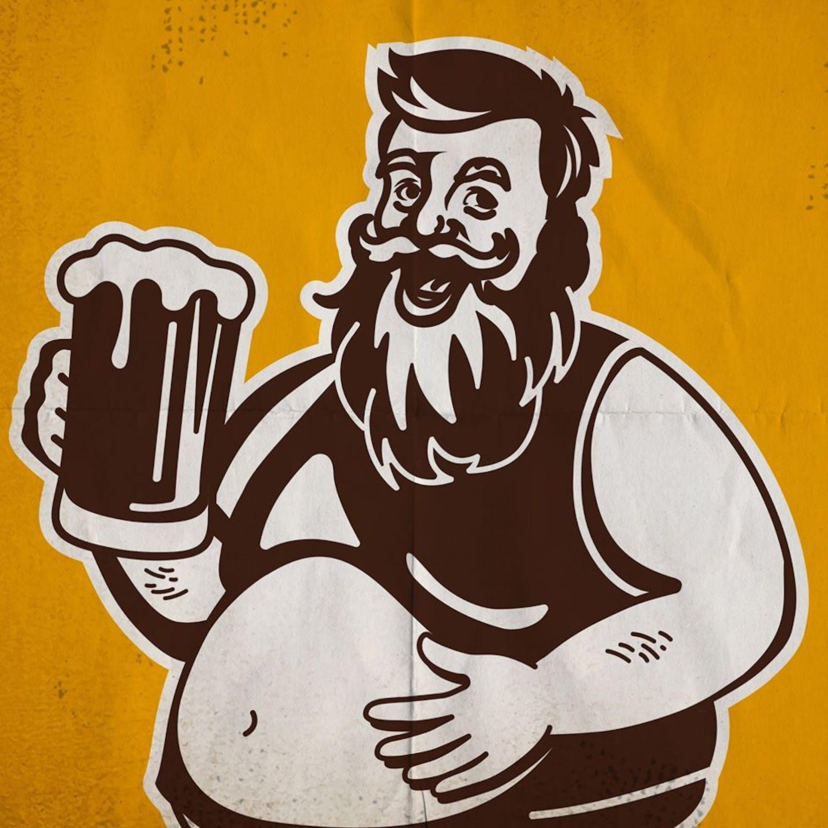 Beer VIBE   yathar