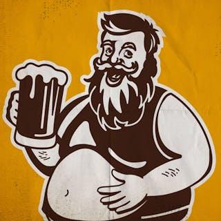 Beer VIBE | yathar