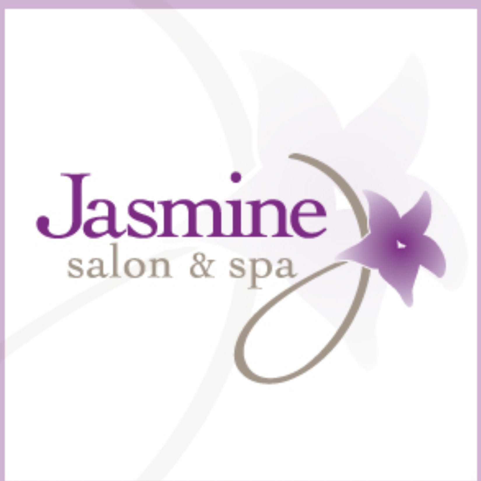 Jasmine Hair Beauty Spa | Beauty