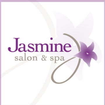 Jasmine Hair Beauty Spa photo by EI PO PO Aung  | Beauty