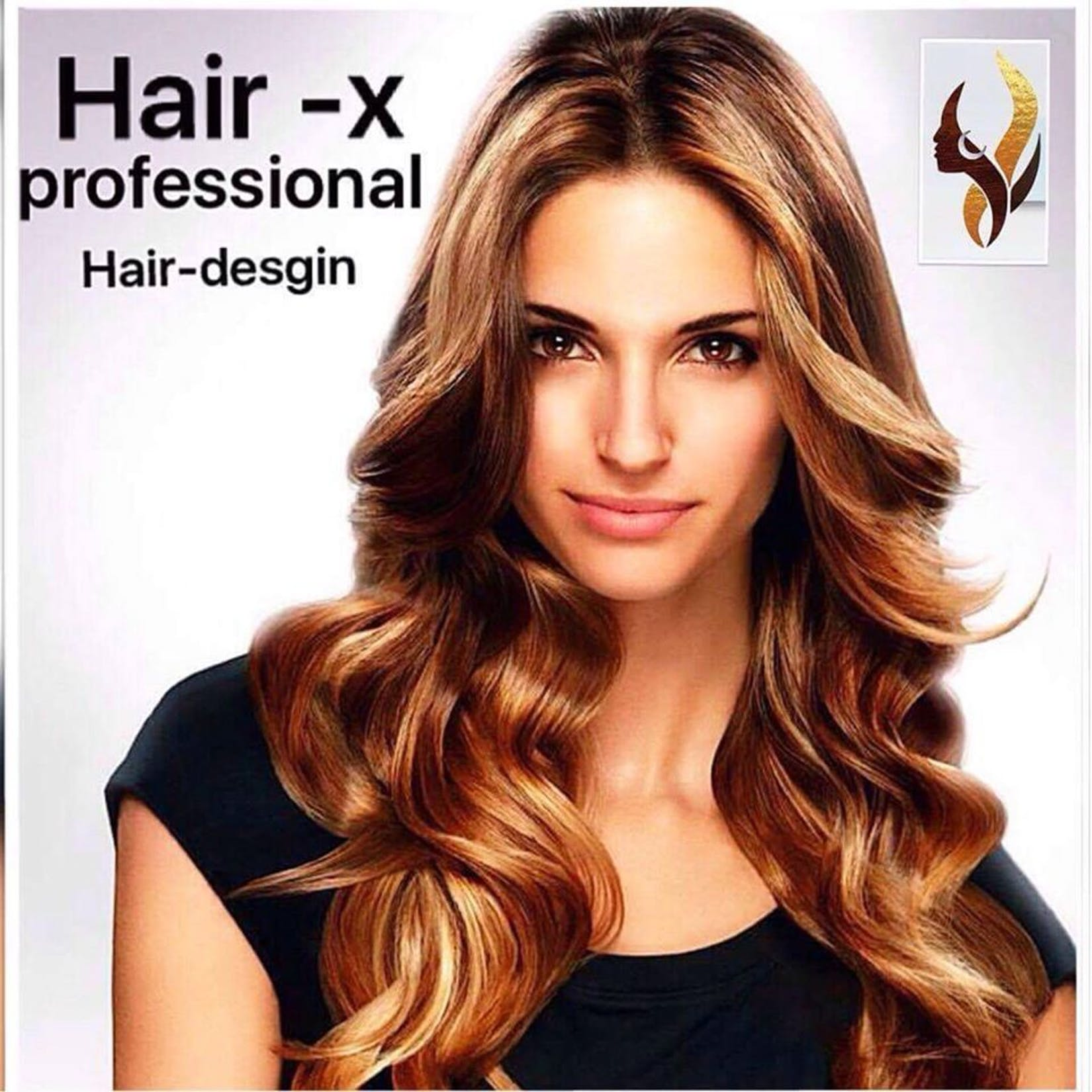 Hair - X Professional Hair Design | Beauty