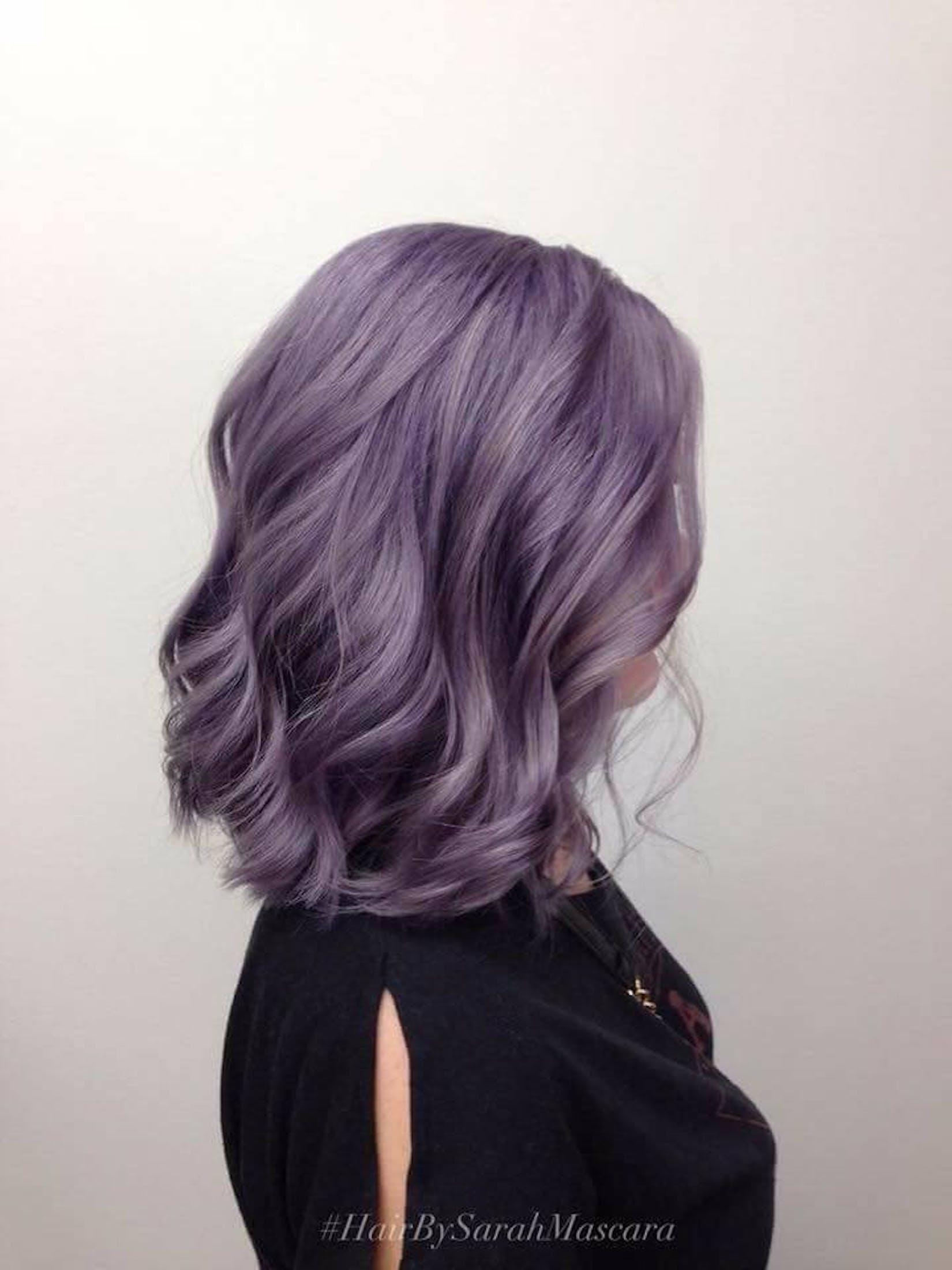 V9 Hair Design ,Nail & Spa | Beauty