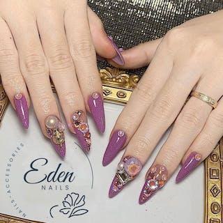 Eden Nails | Beauty