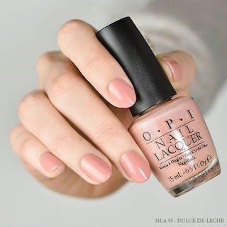 SSY Cosmetics | Beauty