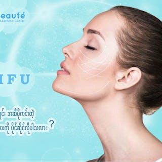 De Beauté Medical Aesthetic Center | Beauty