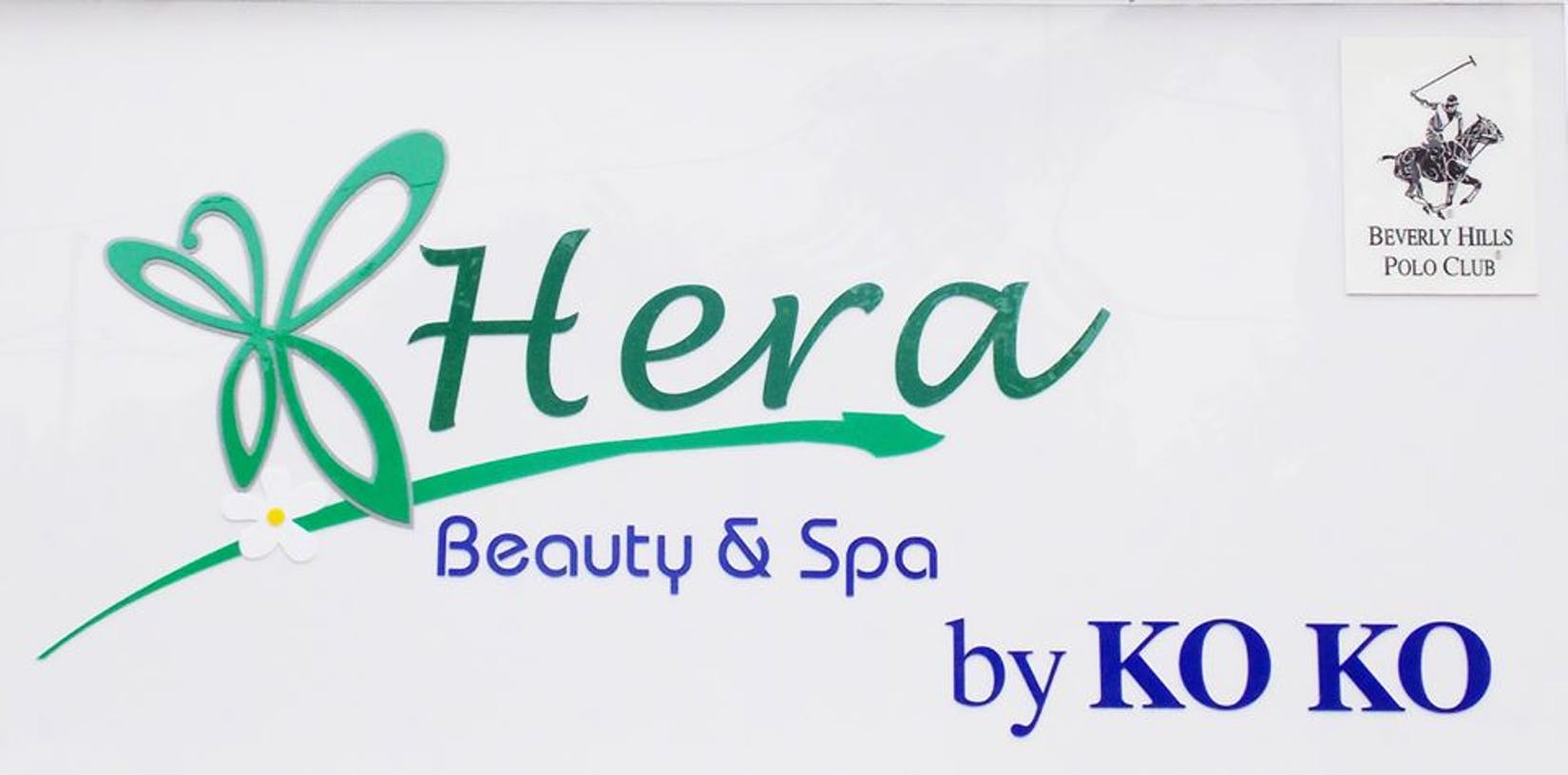 Hera Beauty Spa | Beauty