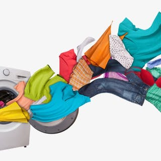 Dhobi Laundry   Beauty
