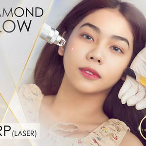 Branded Skin by Dr. Sun Min | Beauty