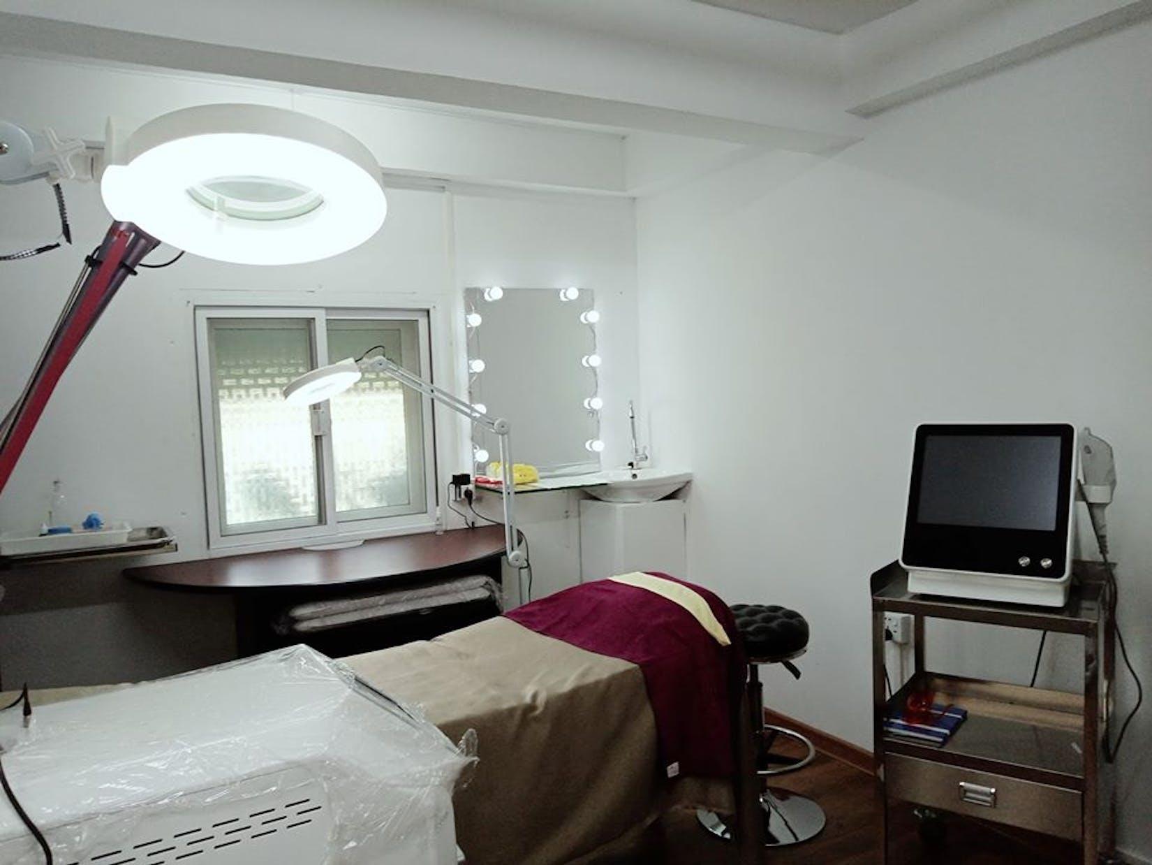 Ethicskin Dermatology & Aesthetic Clinic | Beauty