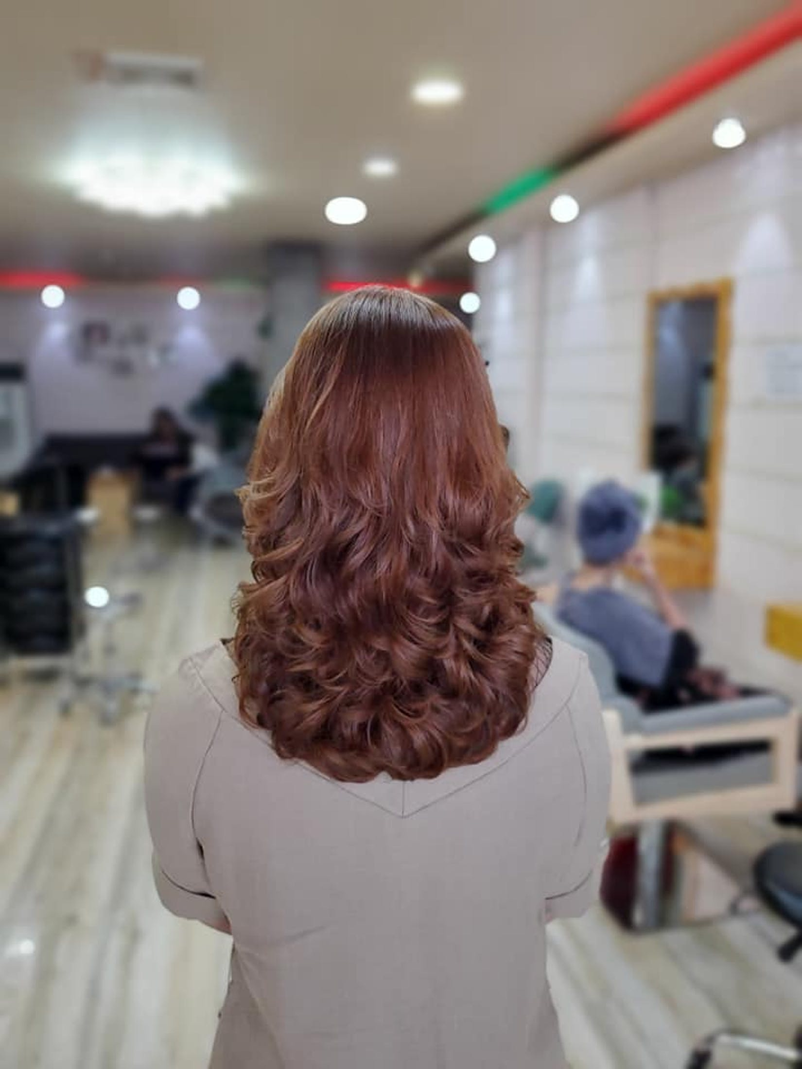 Toni&Guy Hair Design | Beauty