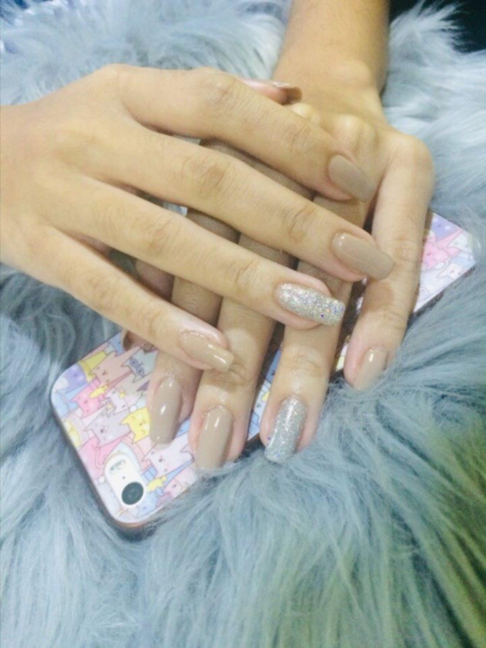 အသစ်အိမ် ATA Beauty & Nail Art | Beauty