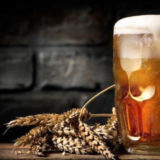 Beer Phố Cổ   yathar