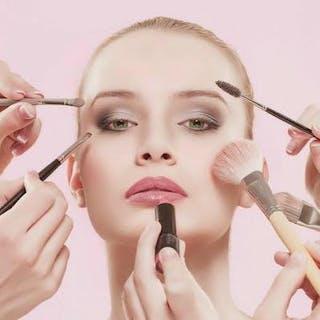 LWY beauty products | Beauty