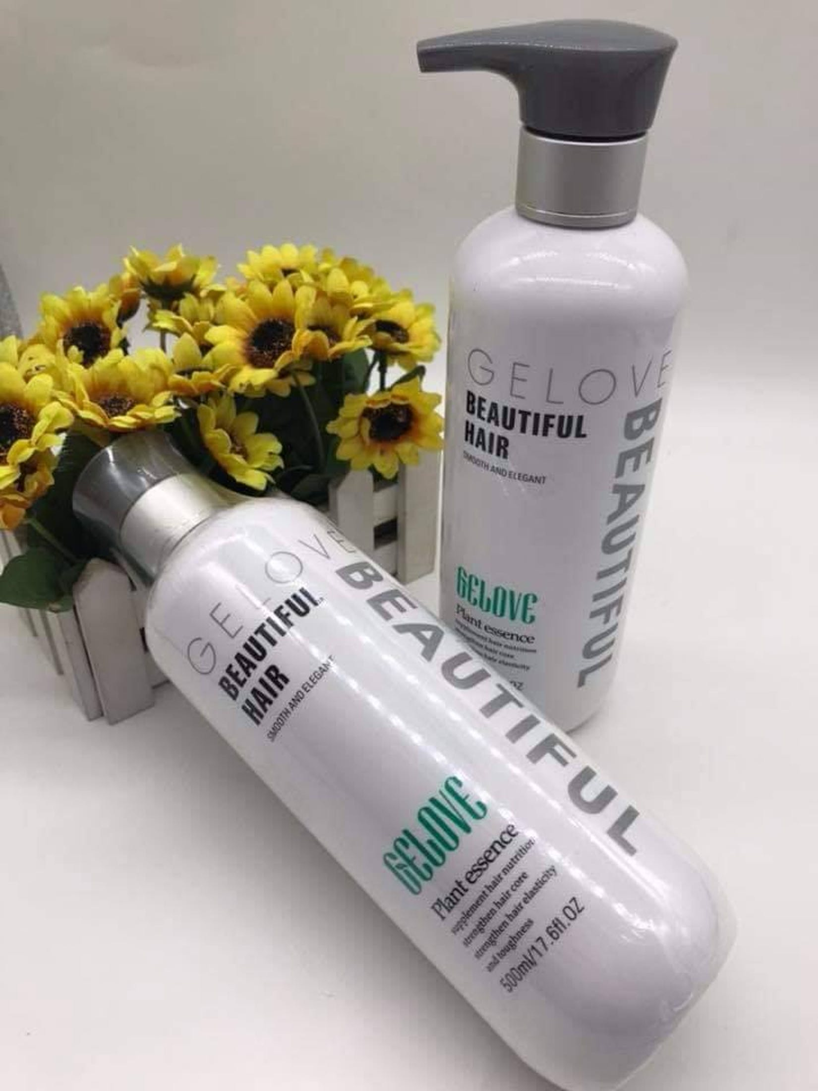 MAY Hair Cosmetic Retails & Wholesales | Beauty