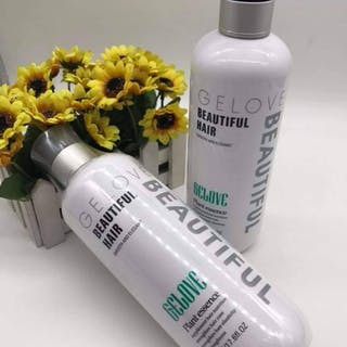 MAY Hair Cosmetic Retails & Wholesales   Beauty