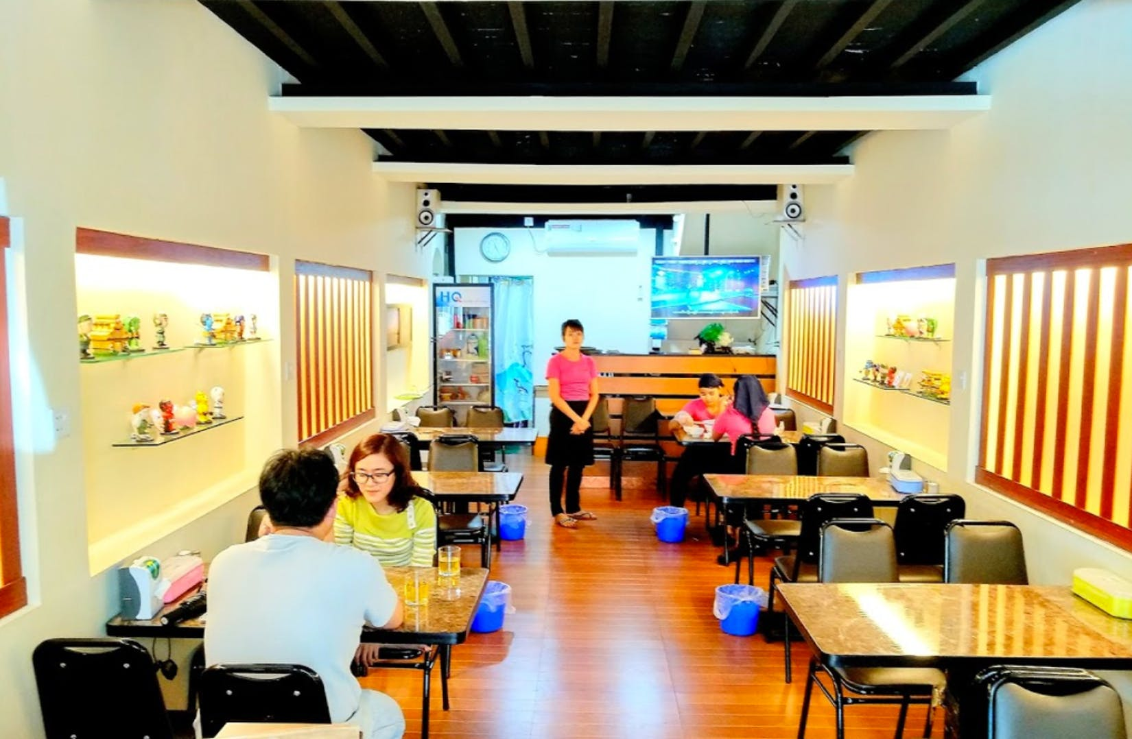 Smile Curry House | yathar