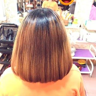 Melody Beauty salon and Spa   Beauty