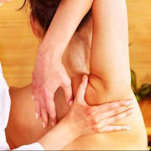 golden spa and massage | Beauty