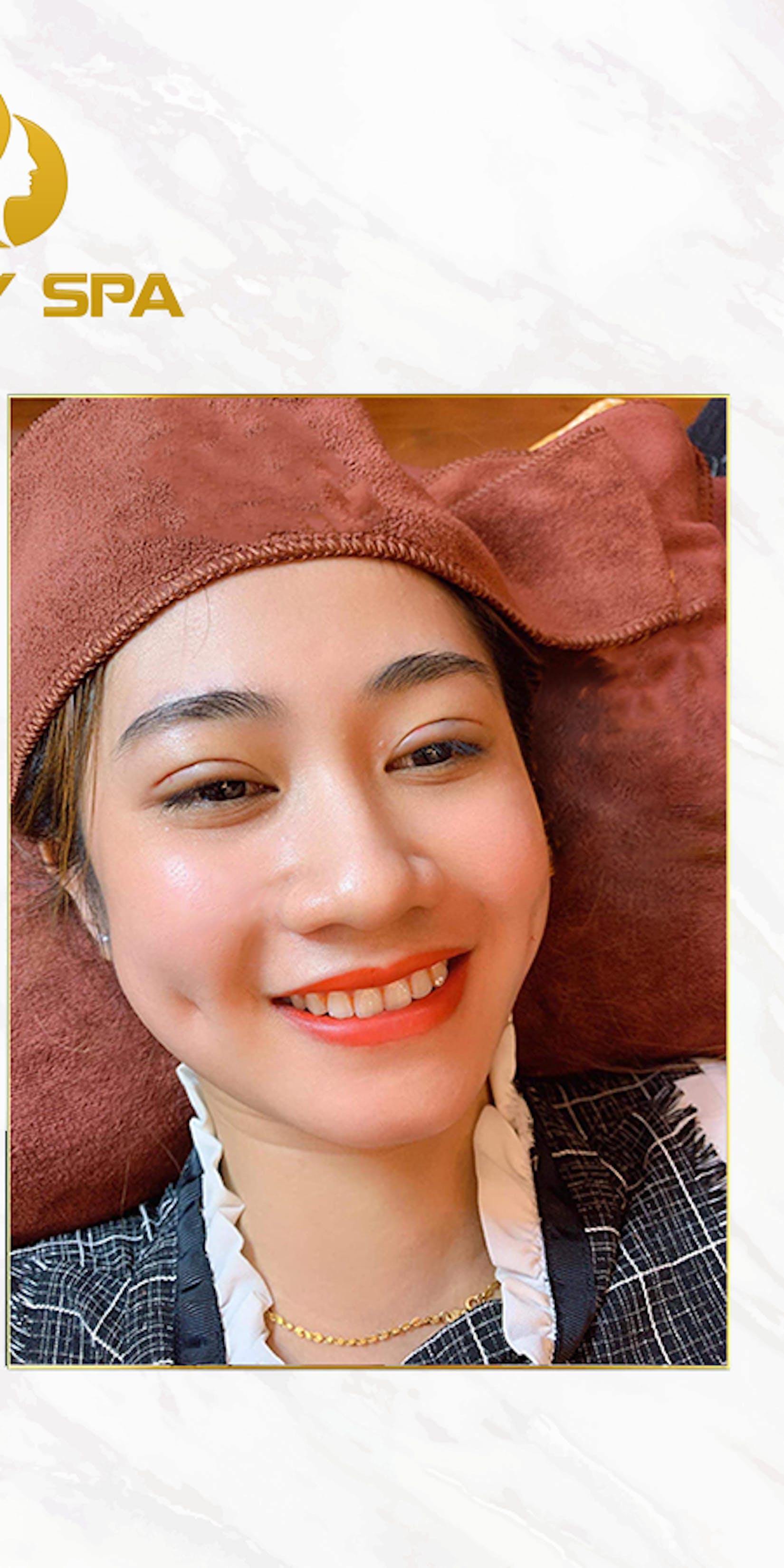 ZENY Beauty Center - Sanchaung Branch | Beauty