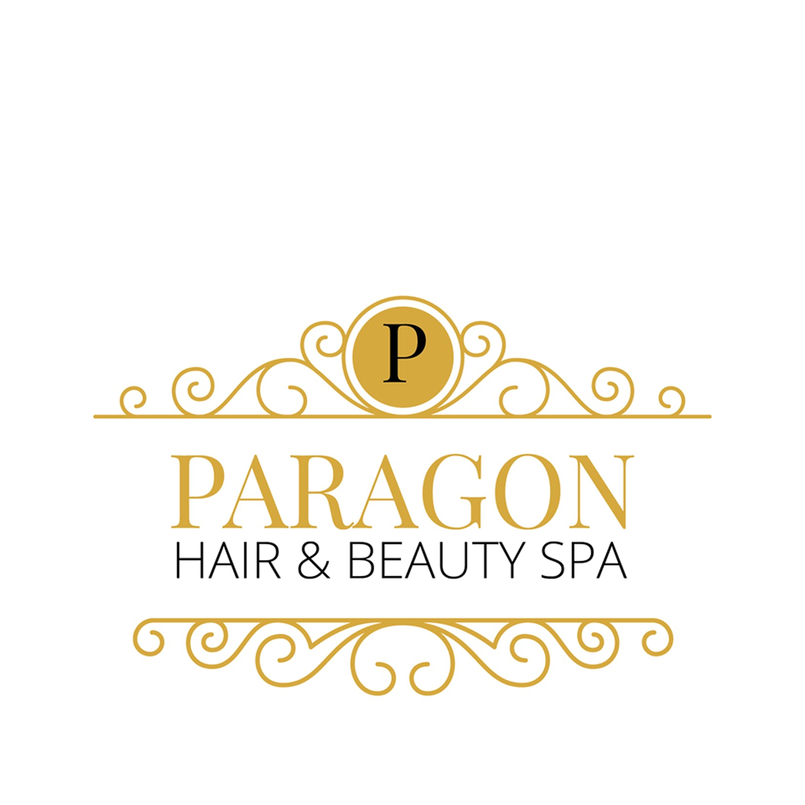 Paragon - Hair & Beauty Spa | Beauty