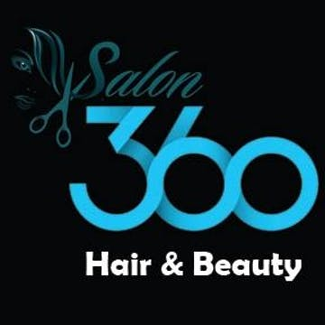 360 Hair & Beauty Salon photo by EI PO PO Aung  | Beauty