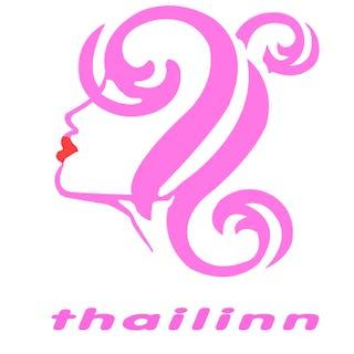 Thai Linn Beauty Salon | Beauty